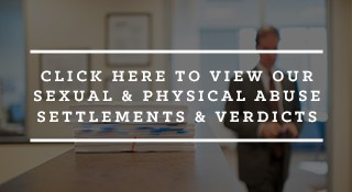 View Sexual and Physical Abuse Settlements