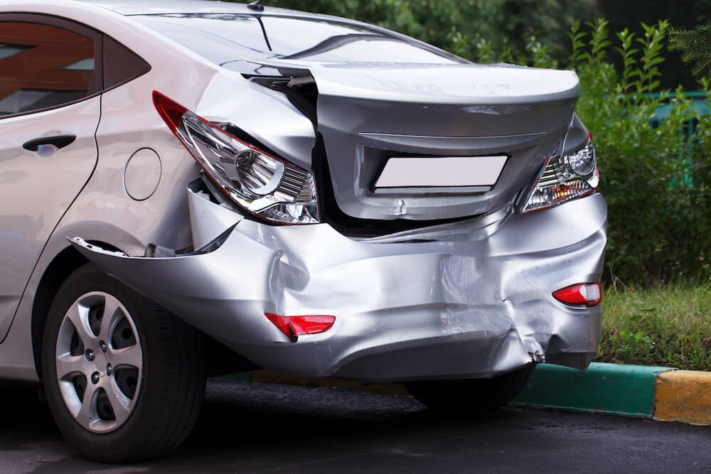 Auto Accident Lawyer Torrance • Torrance Personal Injury Lawyer